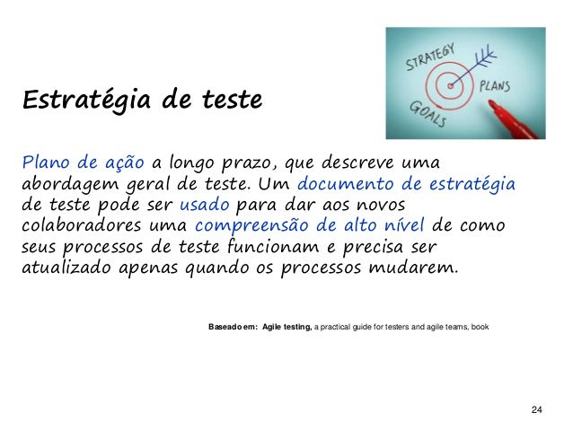 agile testing a practical guide