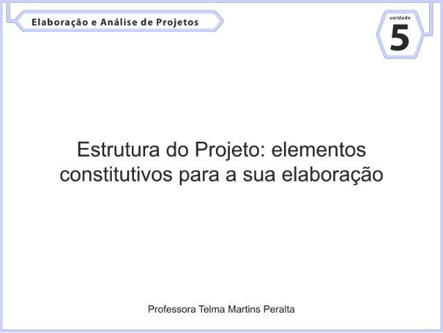 Ampliandoconhecimentos ...ProjetoCriar:http://www.institutocriar.org/sobre_instituto.aspxProjeto CETECChttp://www.tiaozinh...