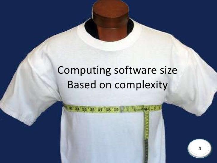 <ul><li>One time tasks</li></ul>Preparing test strategy<br />Understanding customer requirements<br />Establishing communi...