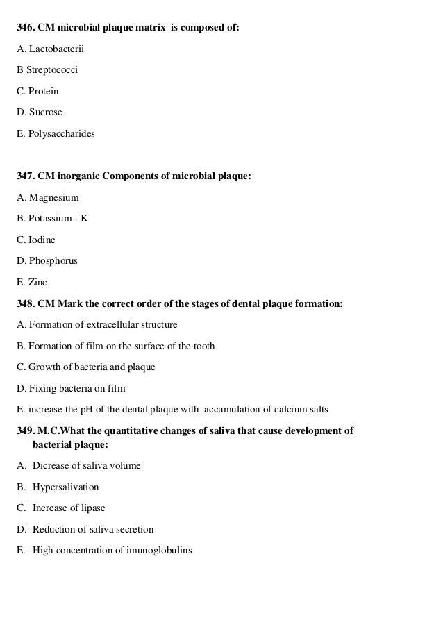 plain resume templates