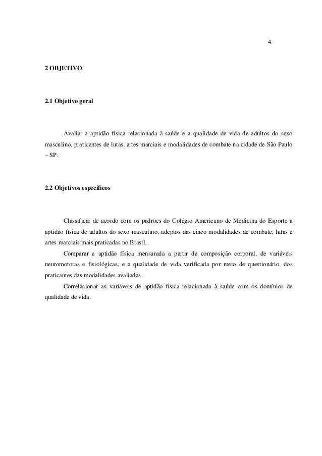 manual do acsm para avaliao da aptido fsica relacionada sade