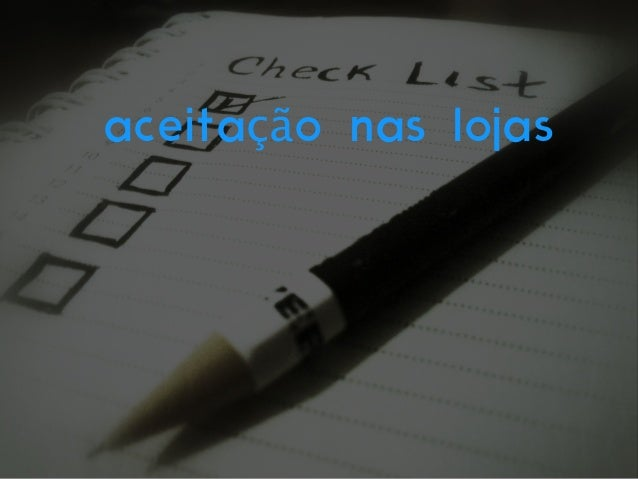 http://www.appqualityalliance.org Motorola Nokia Samsung Oracle LG Sony