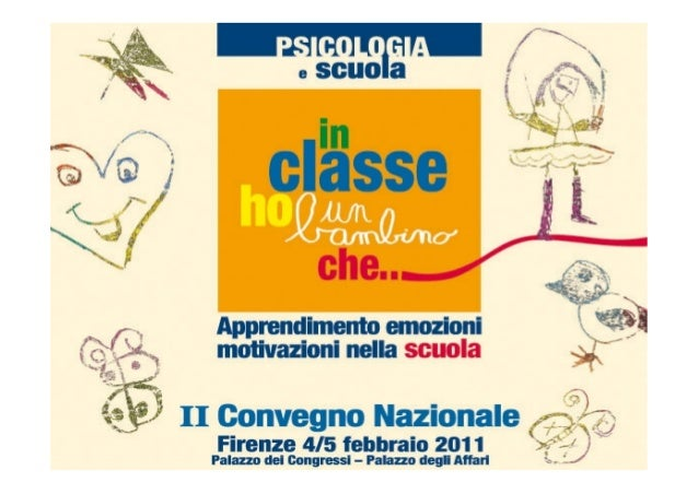 Convegno Firenze 4-5 febbraio 2011 2 DISEGNARE LA FAMIGLIA IN DIVERSI CONTESTI: analogie e differenze M. A. Tallandini e I...