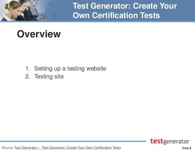 Online Quiz Maker: Create Interactive, Beautiful Quizzes ...