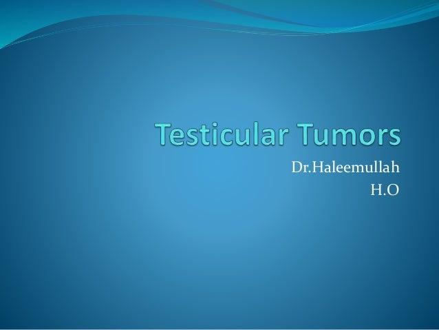 Dr.Haleemullah H.O