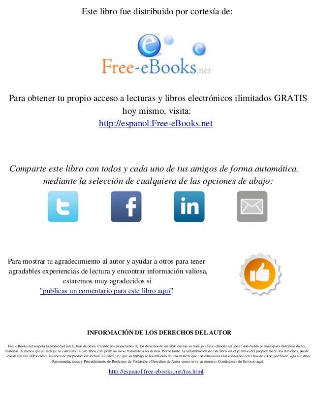 vicens castellano ajuste de cuentas pdf free