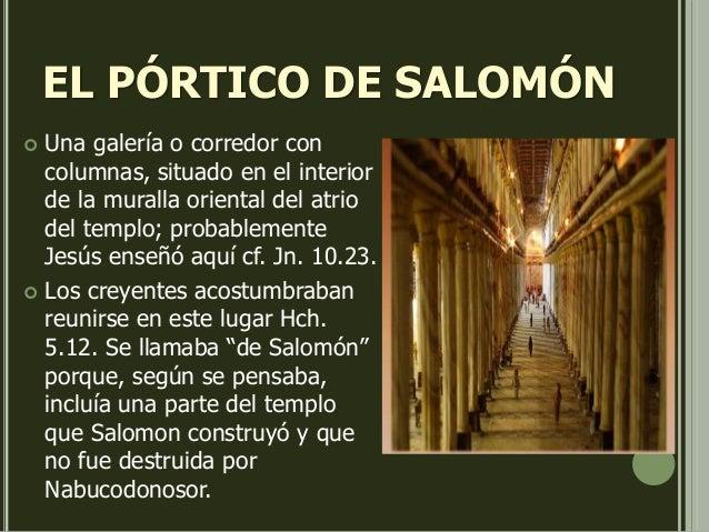 Testimonio en el templo for Puerta que abre para los dos lados