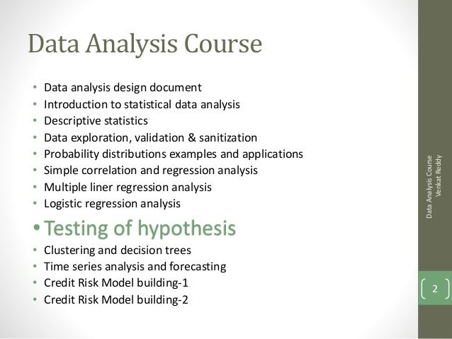 gcse statistics coursework hypothesis Gcse statistics coursework help - the student room i got full marks on the stats coursework last year  write in detail how you plan to collect your data and what sampling method you will use.