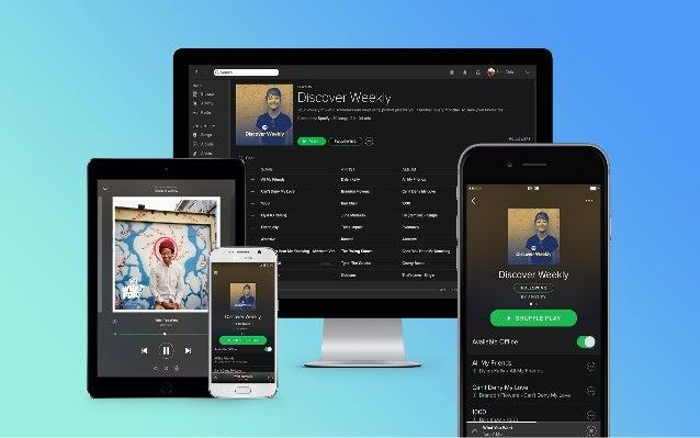 Testing at Spotify Slide 2