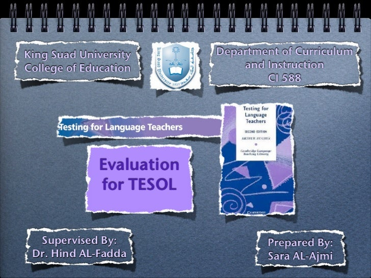 Supervised By:Dr. Hind AL-Fadda