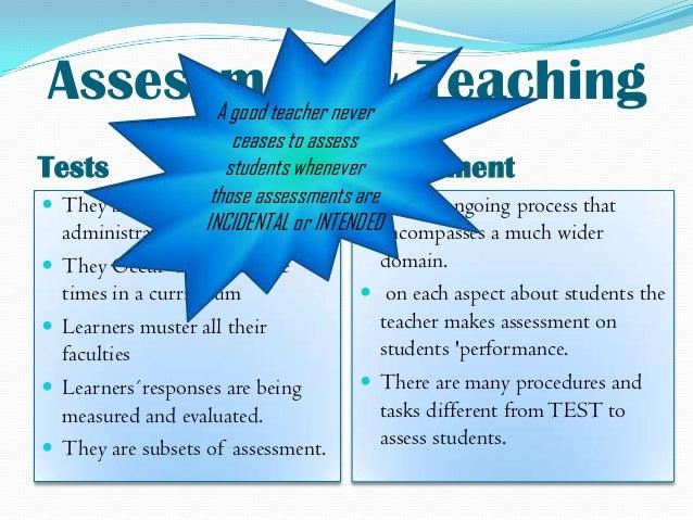 Mba essay leadership style