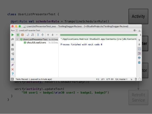 Programmazione pdf android avanzata