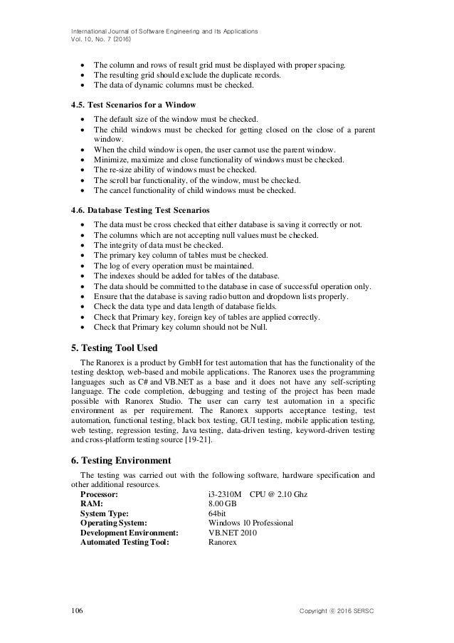 stunning new lpn graduate resume photos simple resume office