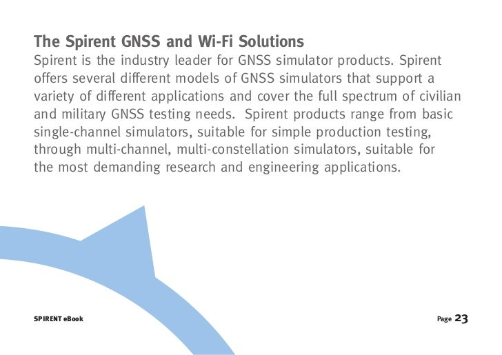 Testing Multi-GNSS in an R&D Environment: From GPS to Multi-GNSS