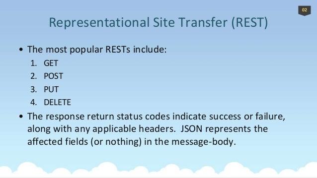 Testing Soap Rest Services Using Jmeter July 2016 2