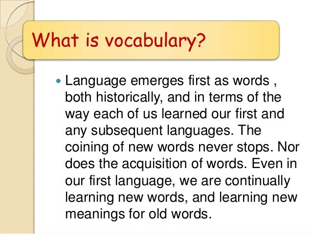 literature vocabulary English literature vocabulary games, english literature vocabulary puzzles - a free resource used in over 24,000 schools to enhance vocabulary mastery & written/verbal skills with latin & greek roots.
