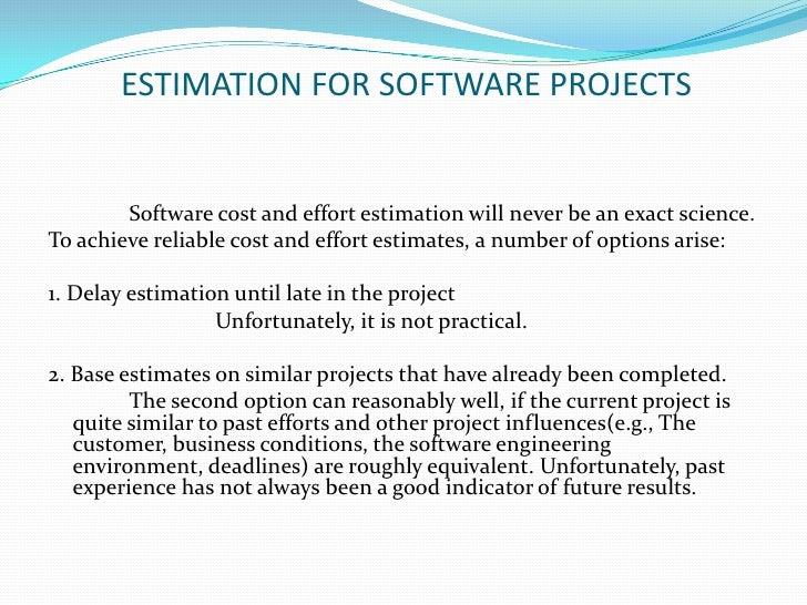 Beispiele für technische Problemaussagen