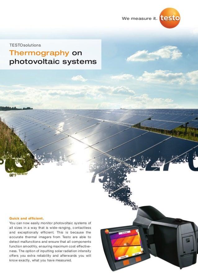 TI_Photovoltaic_MASTER_I_2012   30.11.2011   16:58   Seite 1                                                              ...