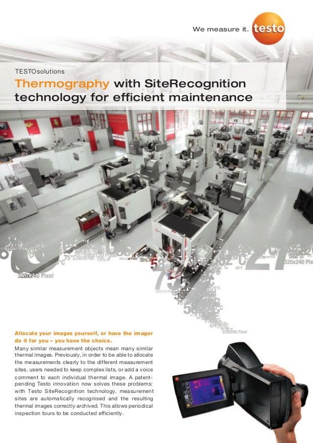 TS_SiteRecognition_MASTER_I_2012   30.11.2011   15:27   Seite 1                                                           ...