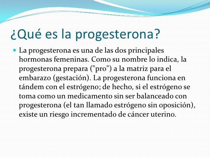funcion de hormonas corticosteroides