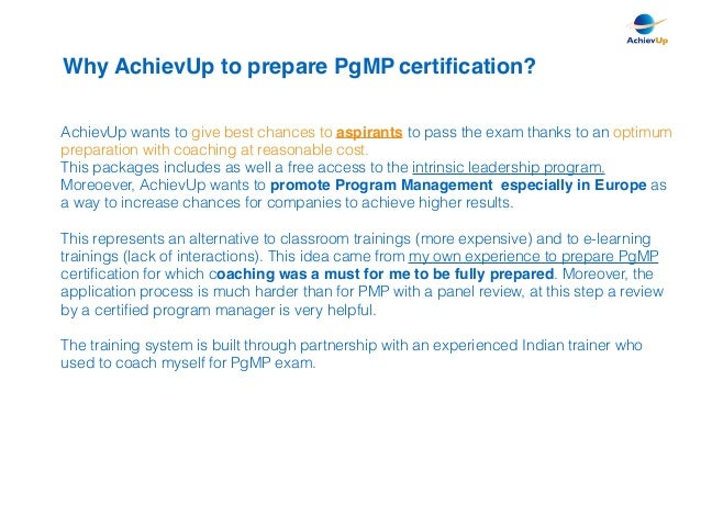 Pass Pgmp Certification. Gre Prep Course Chicago Autocad Classes Miami. Garage Door Repair Jacksonville Nc. New Technology In Transportation. University Of Minnesota School Of Public Health. Account Activity Report Dentist In Birmingham. Is Nicotine A Carcinogen All Electric Company. Early Childhood Education Special Education. Cribs To College Ocala Scottsdale Garage Door