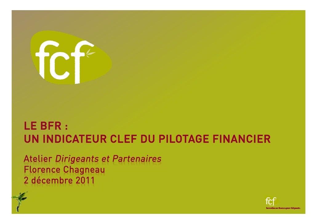 Fcf      Desformationsenfinancedans                           Desformationssurmesureà              lesdomaines...