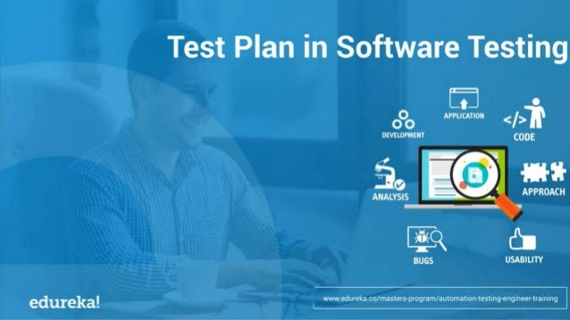SOFTWARE TESTING DOCUMENTATION WHAT IS TEST PLAN? BENEFITS OF USING TEST PLAN TYPES OF TEST PLAN TEST PLAN TEMPLATE HOW TO...