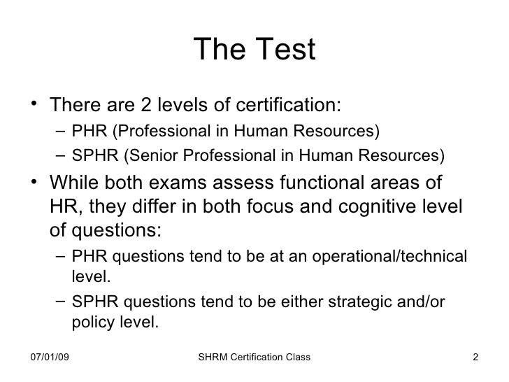Test Preparation Clues