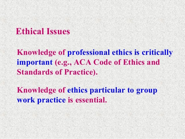 1 An Ethical Dilemma: The Imposition of Values on Other Cultures