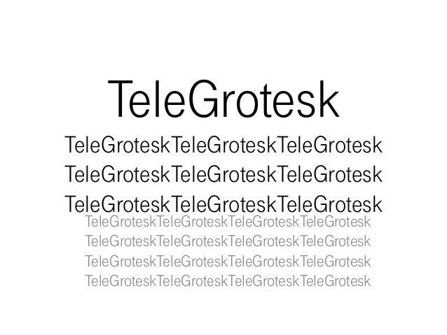 TeleGroteskTeleGroteskTeleGroteskTeleGroteskTeleGroteskTeleGroteskTeleGroteskTeleGroteskTeleGroteskTeleGrotesk  TeleGrotes...