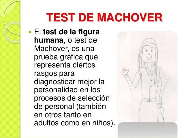 TEST PSICOLOGICO LABORAL EBOOK