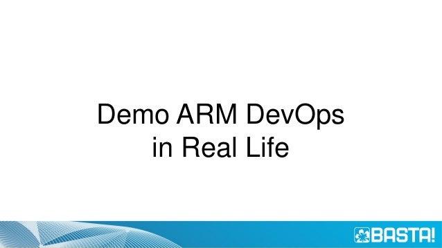 Azure Dev/Test