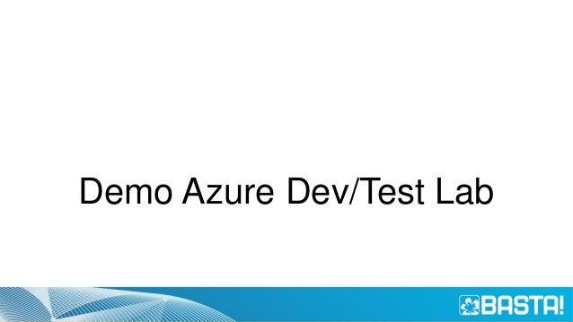 """Release Management Integration """"Preview"""" https://marketplace. visualstudio.com/items ?itemName= ms-azuredevtestlabs.tasks"""
