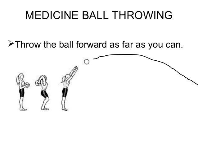 powerball test