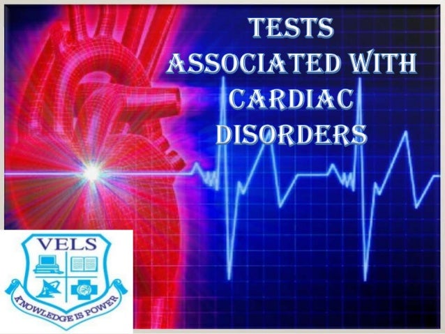 Cardiac disorders : primary diagnosis : Auscultation. Detecting abnormal heart sounds. Blood pressure – sphygmomanomete...