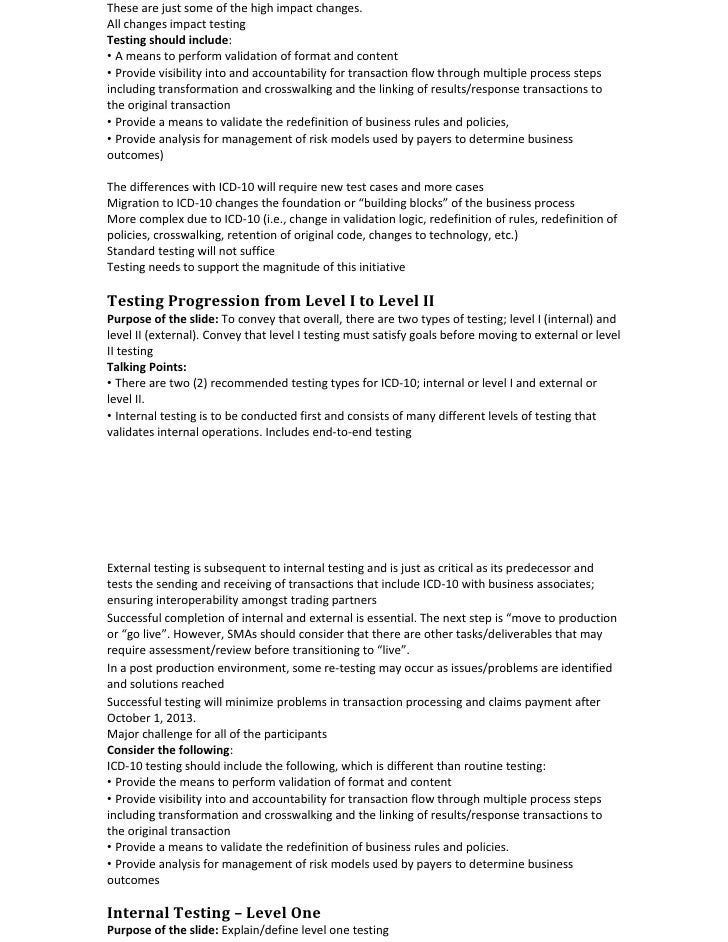 qnxt benefit configuration user manual