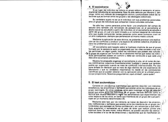 test-sociomtrico-sociograma-1-638 Ar Form Examples on