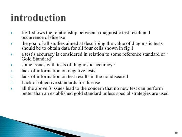 relationship diagnostic questionnaire