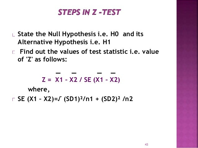 State the Null Hypothesis i.e. H0 and its  Alternative Hypothesis i.e. H1  Find out the values of test statistic i.e. valu...
