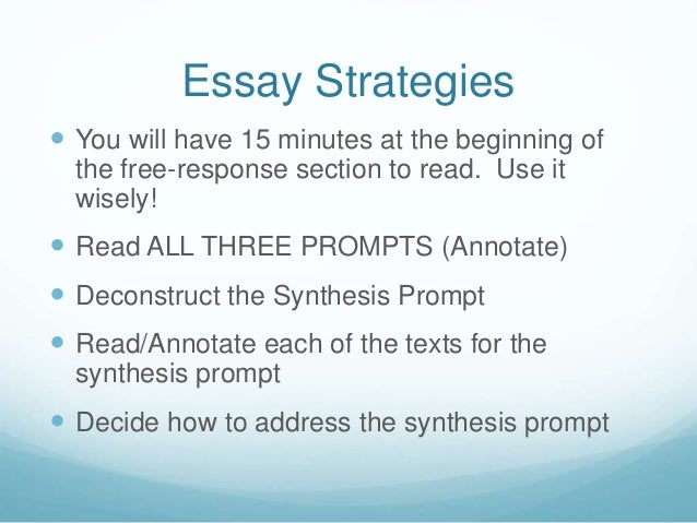 three types essays ap english test Essay ap practice tests biology english be described as which of the following types of writing a practice test: ap english language practice test 2.