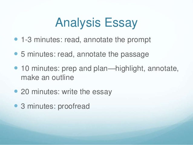 ap english language analytical essay A good analytical verb ensures that your essay does not merely indicate something that definitely happens in the  ap ap language (grade 11)  analytical verbs.