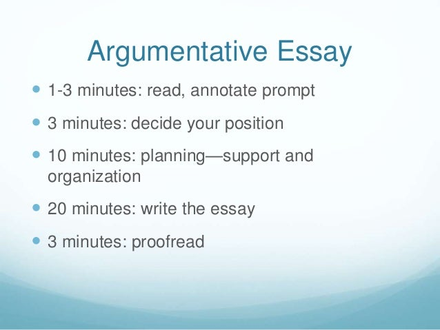 laying the foundation ap english language and composition writing the persuasive essay