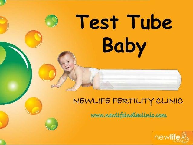 test tube baby. Black Bedroom Furniture Sets. Home Design Ideas