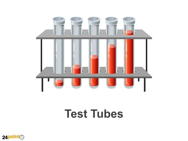 Test Tubes How to Adjust  How to Adjust  You can adjust the height of the liquid inside the test tube.  You can adjust the...