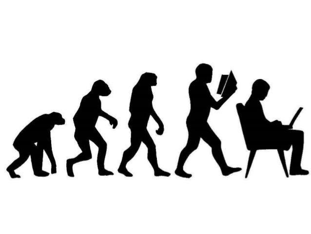 Eksploracja w kulturze Agile i DevOps czyli o zwinnym testowaniu eksploracyjnym
