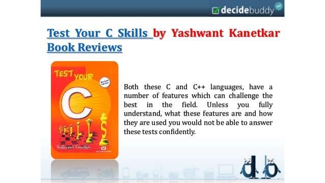 UNIX Shell Programming by Yashavant Kanetkar BPB Publications