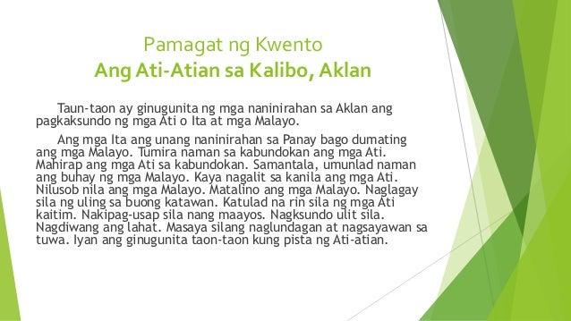 naglalarawan na talata Mga halimbawa ng talata na naglalarawan - 3677 napakaganda ng dalagang nakita ko sa sayawan kagabi mestiza siya, at may mahabang buhok.