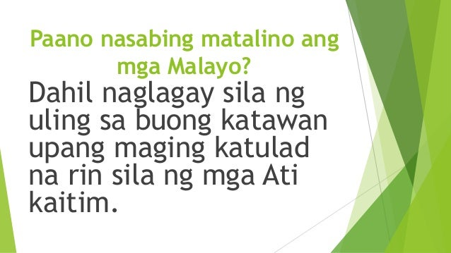 paano nagsimula ang panitikan sa pilipinas Kahalagahan ng pag-aaral sa panitikang pilipino  nagsimula lamang  umusbong ang mga panitikan sa ingles noong 1910 dahil sa mga.