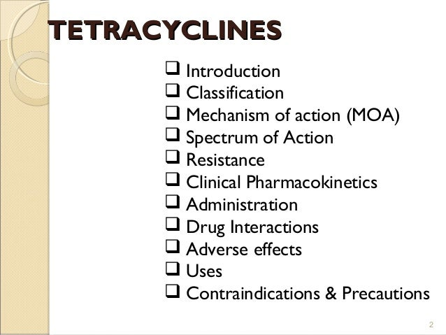 Chloramphenicol Antibiotic Mode Of Action
