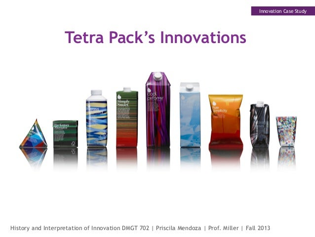 tetrapack case Our vast inventory of used tetra pak equipment includes a number of freezers, blow molding machines, and more our search filters and notifiers help you get the used tetra pak equipment you need.